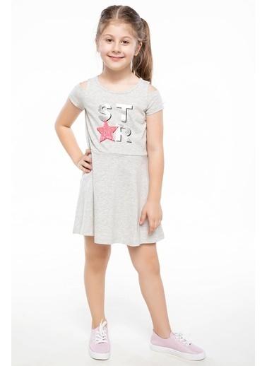 588b31e737596 Çocuk Elbise Modelleri Online Satış   Morhipo